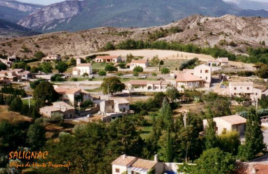 d8d6edd-salignac-alpes-haute-provence.jpg
