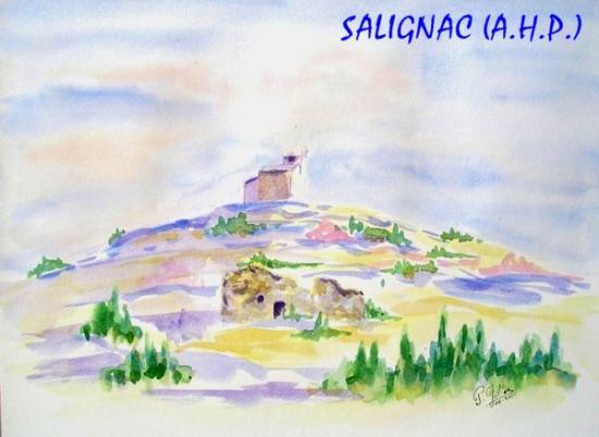 eli1747-salignac-2.jpg