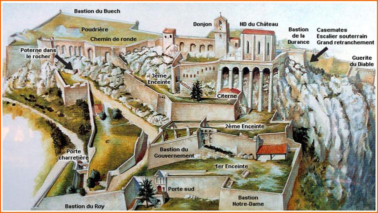 intro-citadelle.jpg